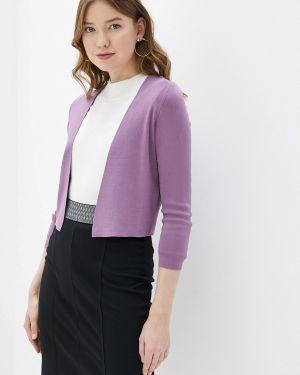 Фиолетовый свитер Taifun