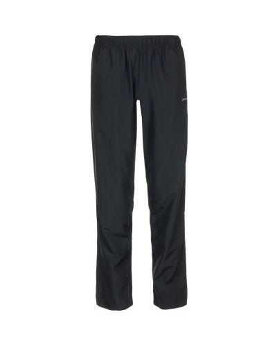 Спортивные брюки с карманами плоский Demix