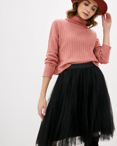 Розовый свитер Brave Soul