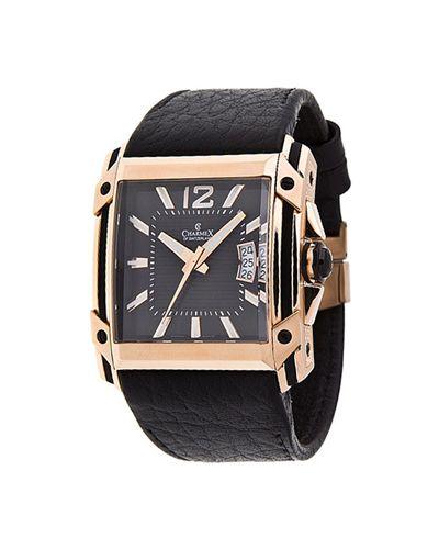 Часы швейцарские Charmex