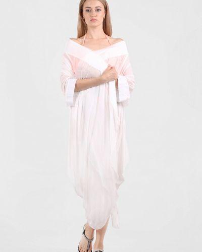 Пляжное платье осеннее Panove