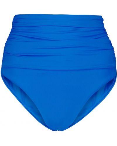 Синие бикини Melissa Odabash