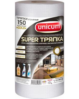 Средство от растяжек домашний Unicum