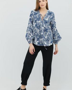 Свободная блузка Cardo
