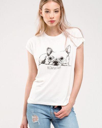 Футбольная футболка Gee!