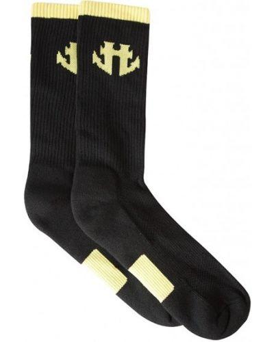 Высокие носки Humanoid