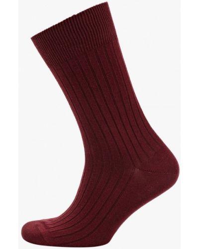 Красные носки Intimissimi