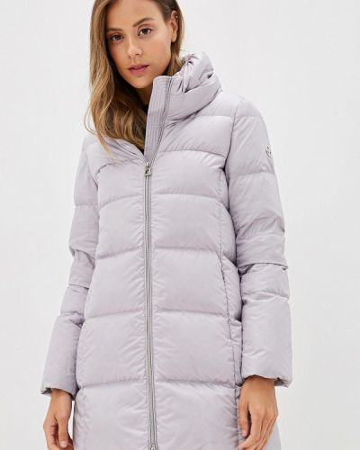 Зимняя куртка осенняя Aviù