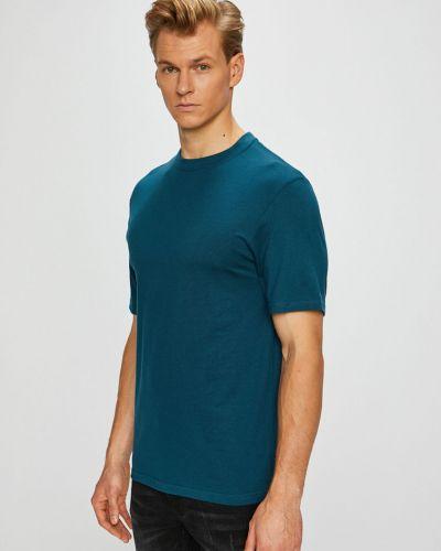 Купить мужские футболки Henderson в интернет-магазине Киева и ... 2ae24d47ac9f6