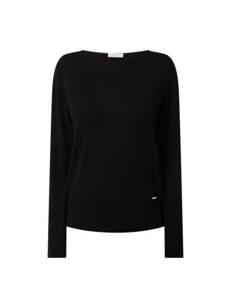 Sweter - czarny Cinque