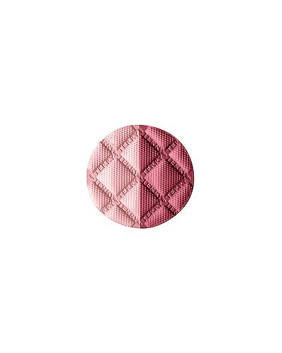 Румяна розовый на высоких By Terry