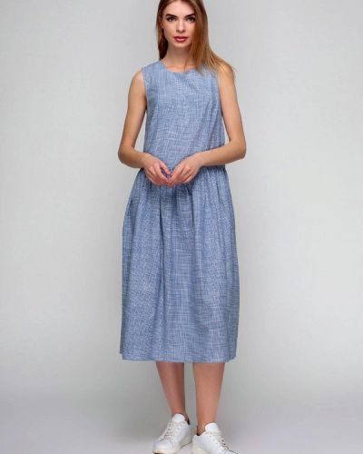 Платье F'91