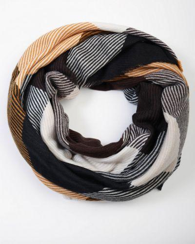 Акриловый шарф Gerry Weber
