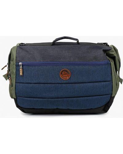 936209514234 Мужские дорожные сумки - купить в интернет-магазине - Shopsy