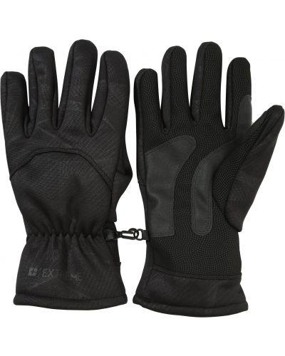 Ciepłe rękawiczki Mountain Warehouse