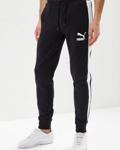 Спортивные брюки 2019 Puma