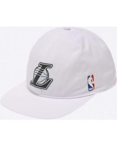 Белая шляпа Adidas Originals