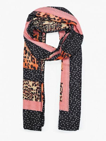 Разноцветный шарф Dorothy Perkins