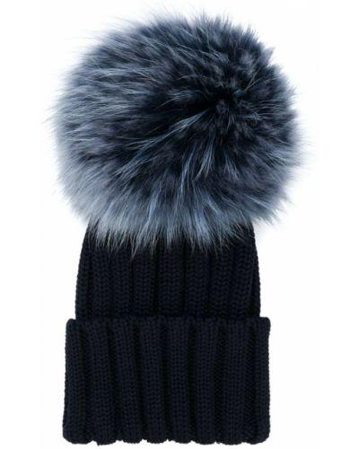 Шляпа синий Catya Kids