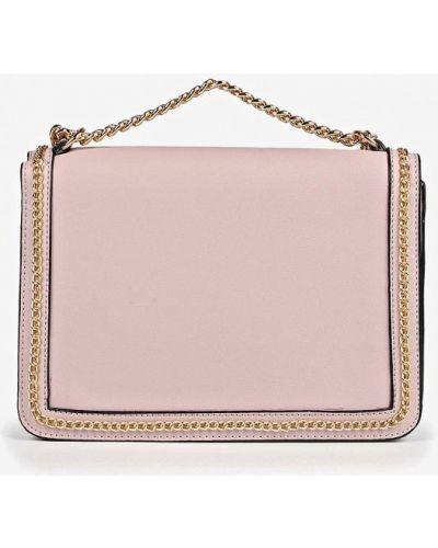 3eee97c409e9 Женские сумки Keddo (Кеддо) - купить в интернет-магазине - Shopsy