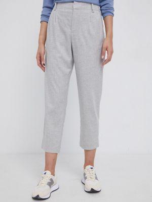 Текстильные брюки Drykorn