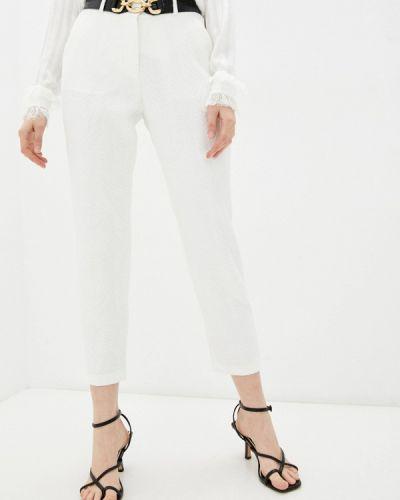 Повседневные белые брюки Adl