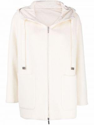 Кашемировая куртка Peserico