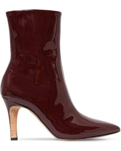 Ботинки на каблуке Maison Margiela