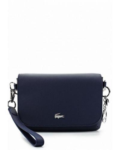 c980788d9176 Купить женские сумки Lacoste (Лакост) в интернет-магазине Киева и ...
