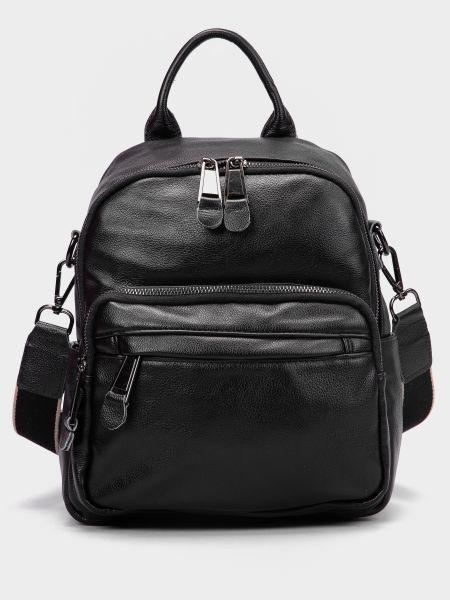Повседневный рюкзак Braska
