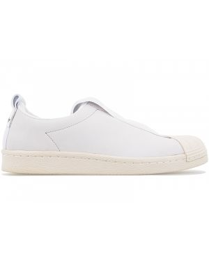 Trampki slip on Adidas