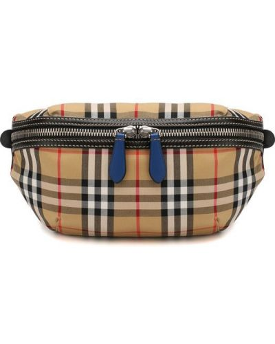 5ff2a0ea1a53 Мужские сумки Burberry (Барбери) - купить в интернет-магазине - Shopsy