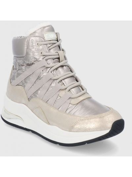Высокие ботинки Liu Jo