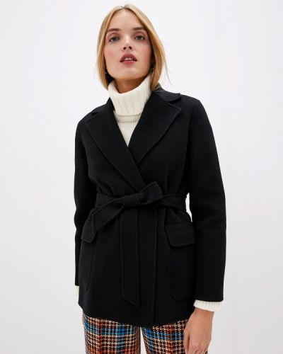 Пальто демисезонное пальто Weekend Max Mara