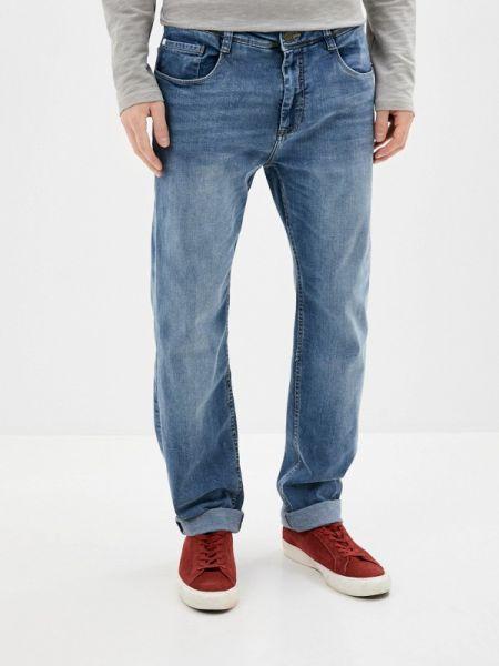 Прямые джинсы с жемчугом Sublevel