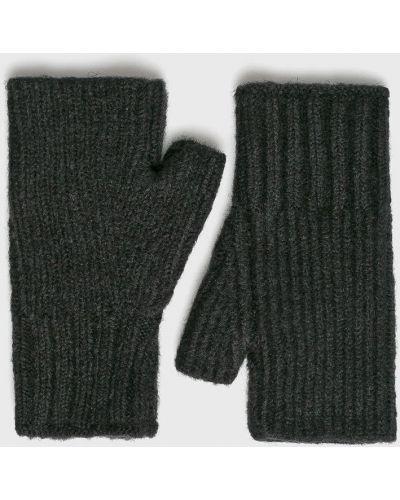 Перчатки текстильные шерстяные Review