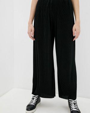 Классические брюки пуховые Comme Des Fuckdown