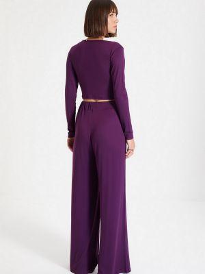 Платье - розовое Trendyol