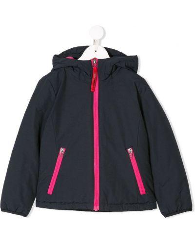 Куртка розовый короткая Freedomday Junior