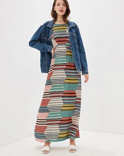 Платье платье-сарафан Gepur