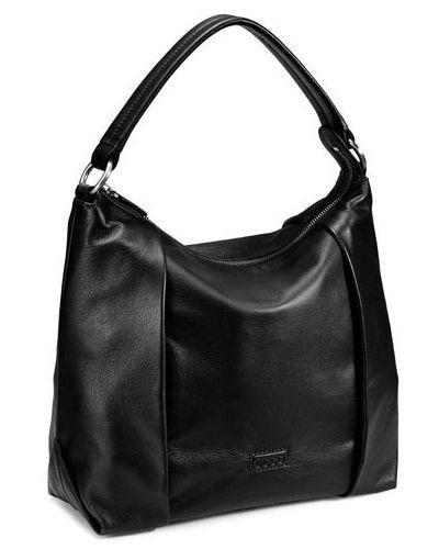 1473f723ebb5 Женские сумки Ecco (Экко) - купить в интернет-магазине - Shopsy