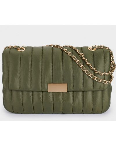 Нейлоновая сумка Parfois