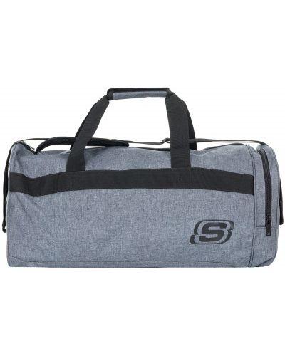 634c5c7cabd5 Мужские спортивные сумки Skechers (Скечерс) - купить в интернет ...