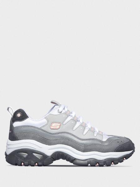 Повседневные кроссовки Skechers