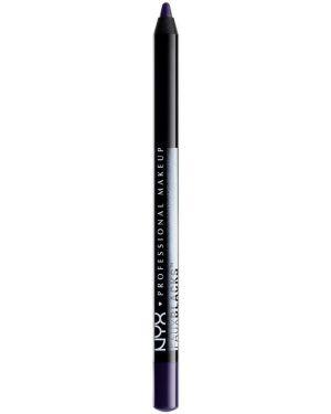 Контур для глаз Nyx Professional Makeup