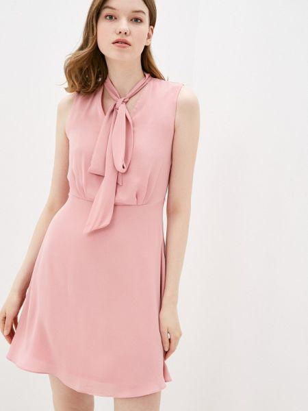 Платье весеннее Adl