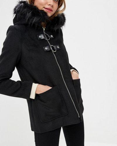 Пальто демисезонное пальто Jennyfer