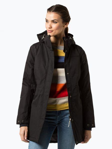 Płaszcz od płaszcza przeciwdeszczowego płaszcz Didriksons