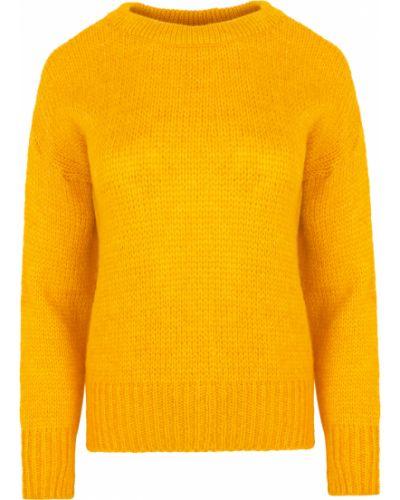 Golf - żółty Style