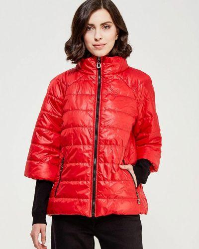 Утепленная куртка демисезонная осенняя Sk-house